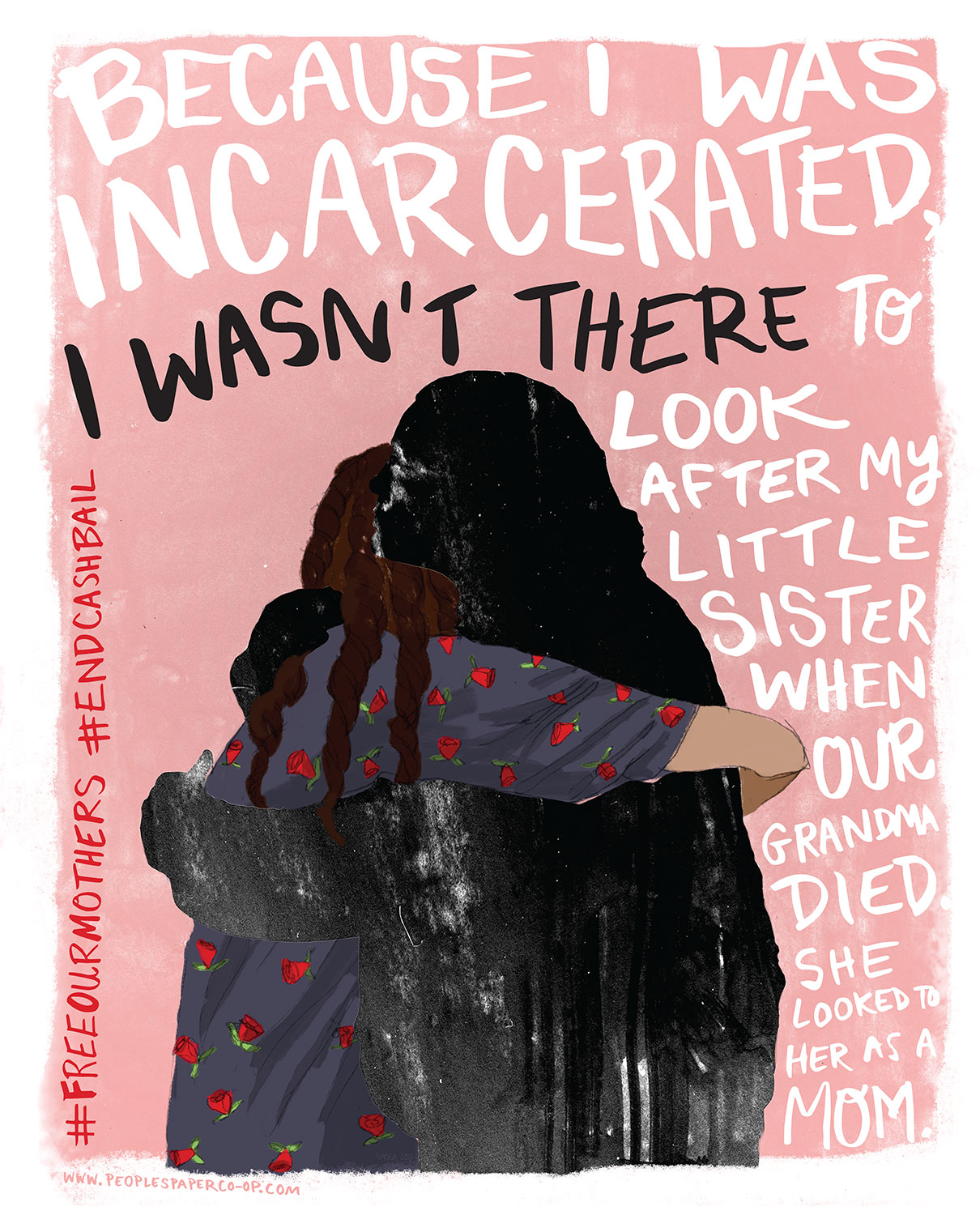 because-i-was-incarcerated-little-sister.jpg