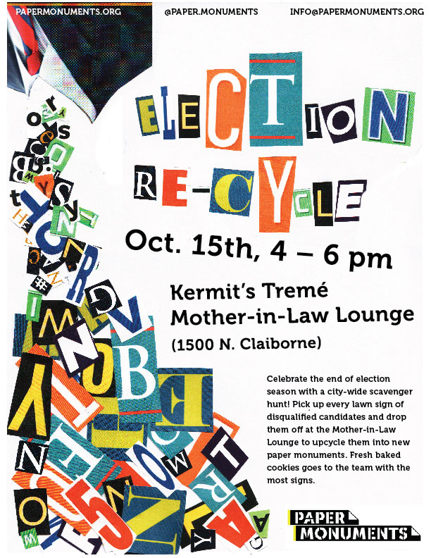 paper-monuments-election-recycle-event-flyer.jpg