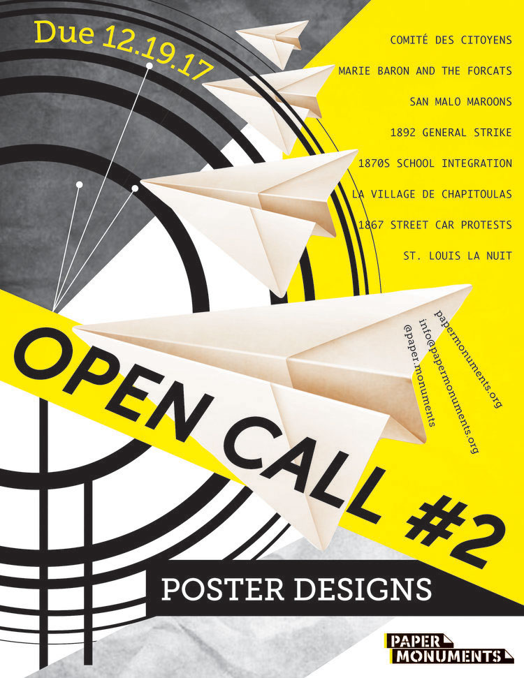 paper-monuments-open-call-event-flyer.jpg