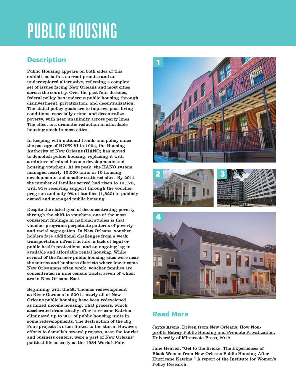 publichousing2.jpg