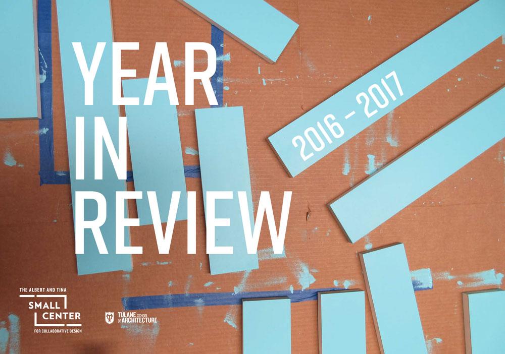 AnnualReport2017_noprintersmarks_sm2-1-1.jpg