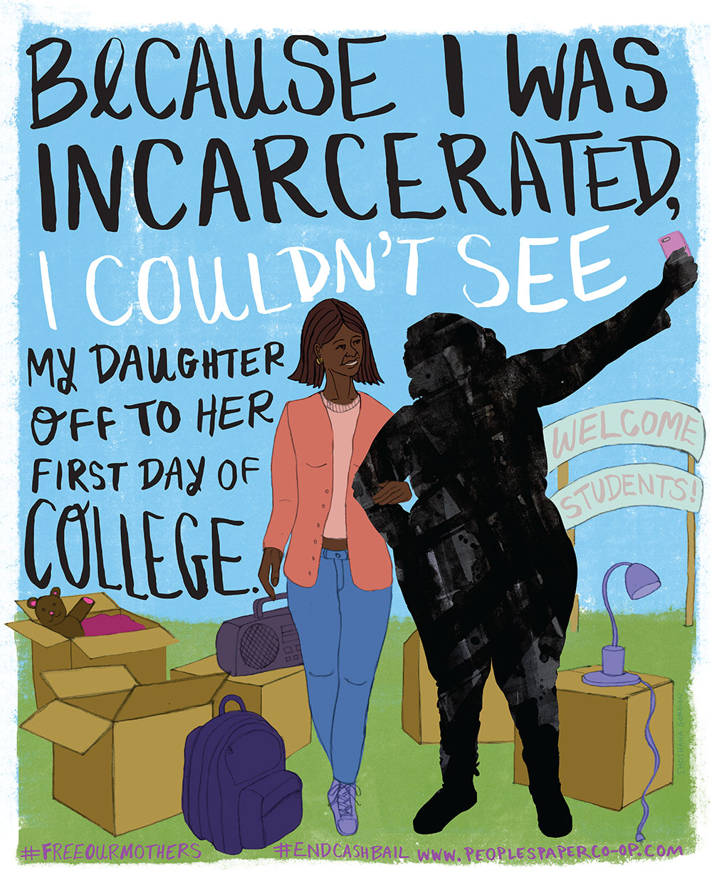 because-i-was-incarcerated-college.jpg