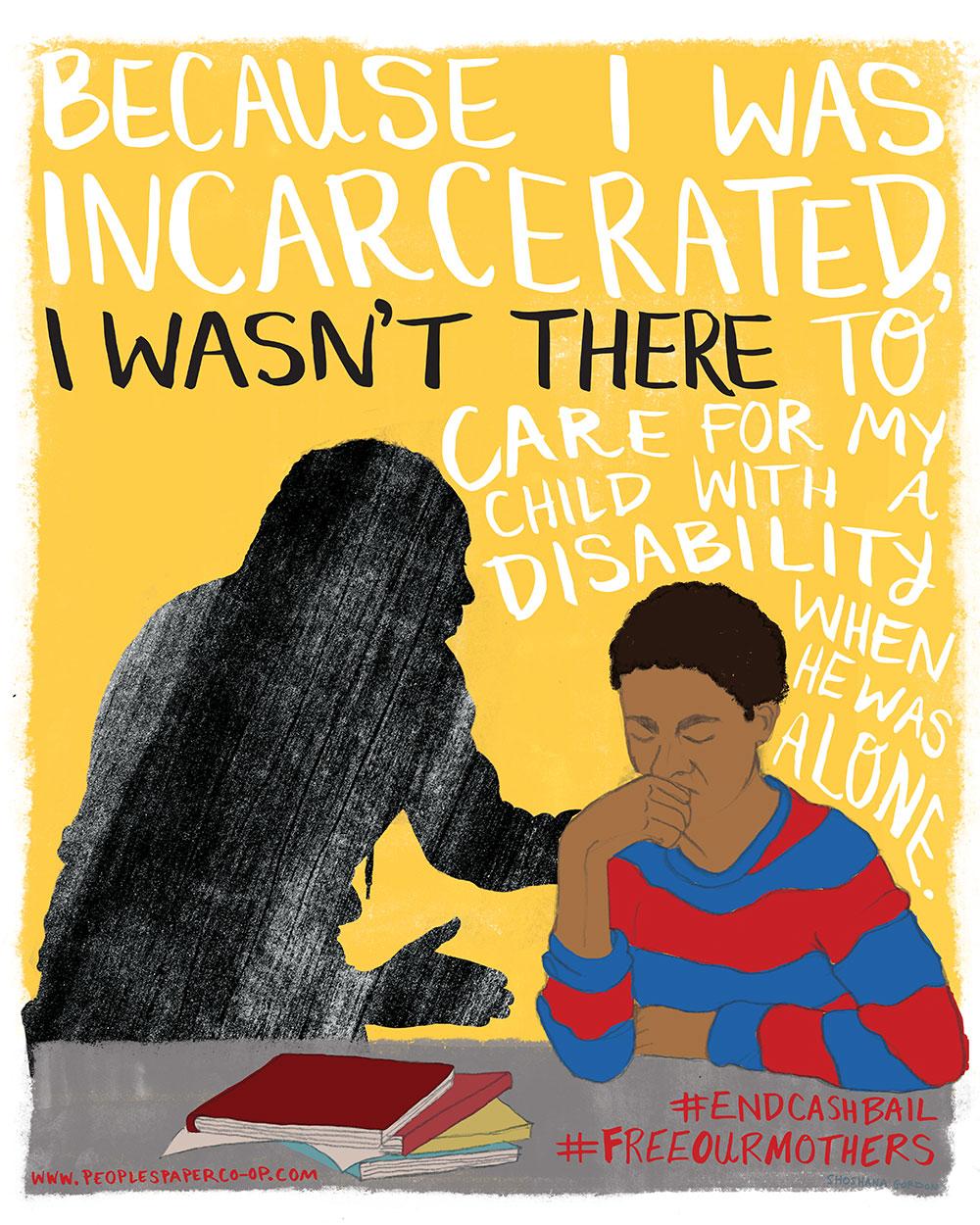 because-i-was-incarcerated-disabledchild.jpg