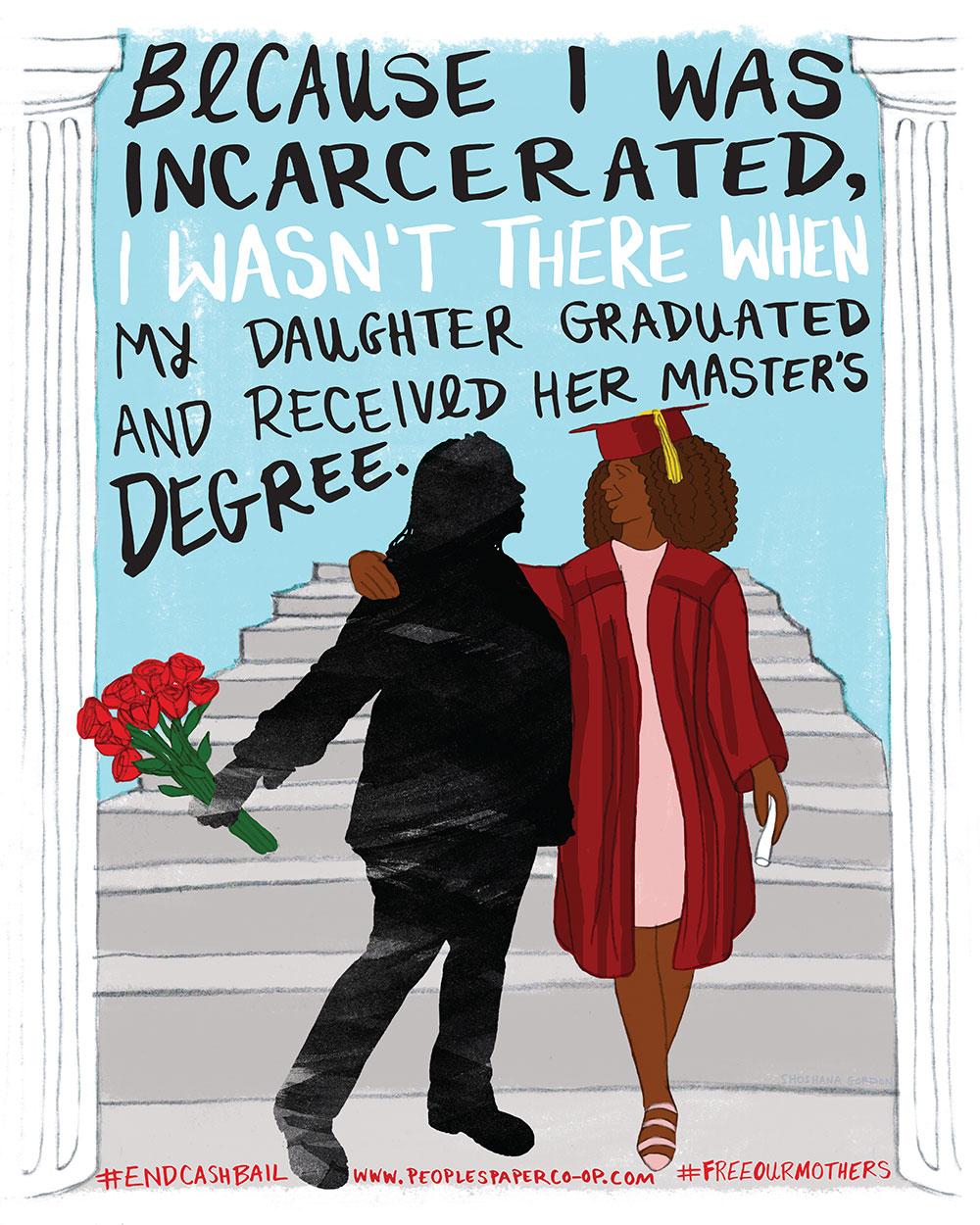 because-i-was-incarcerated-graduation.jpg