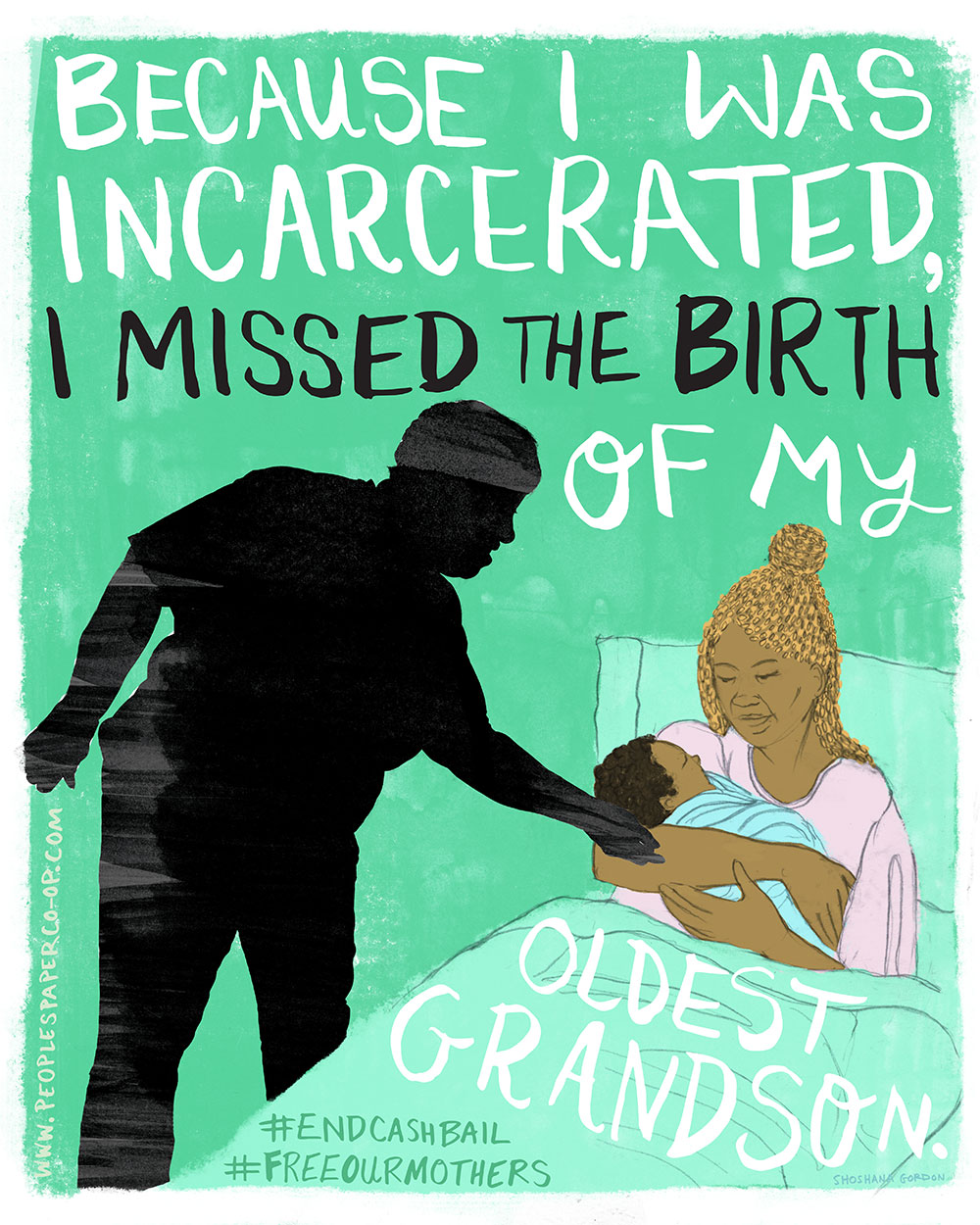 because-i-was-incarcerated-grandson.jpg