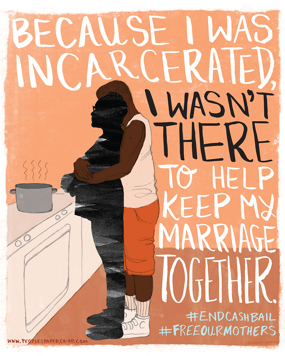 because-i-was-incarcerated-marriage.jpg