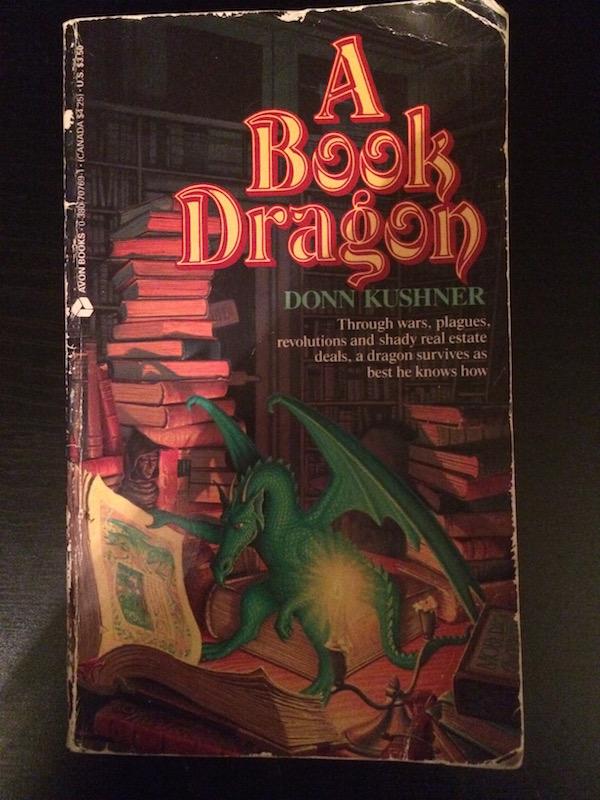 BookDragonCover.jpg
