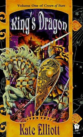KingsDragon.jpg