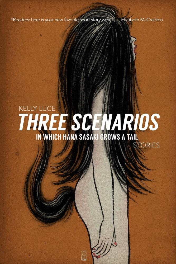 ThreeScenarios.jpg