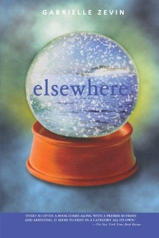 Elsewhere.jpg