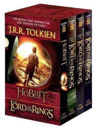 HobbitLotR.jpg
