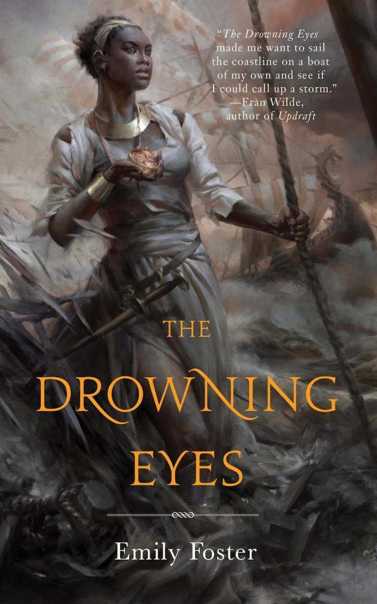 drowning-eyes-cover.jpg