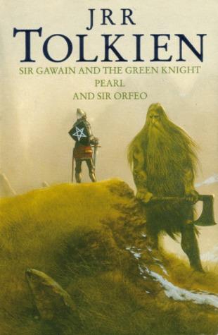 Gawain.jpg