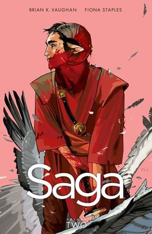 Saga2.jpg