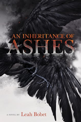 InheritanceOfAshes.jpg