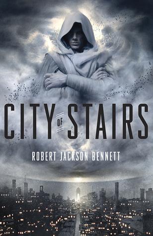 CityOfStairs.jpg