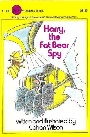 HarryTheFatBearSpy.jpg