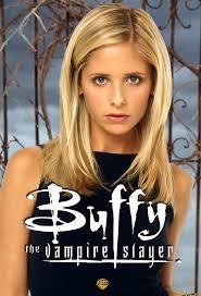 Buffy.jpeg