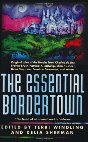 Bordertown.jpg