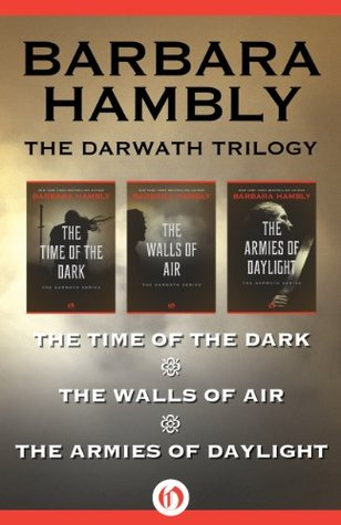 Handley-DarwathTrilogy.jpg