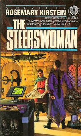 Steerswoman.jpg