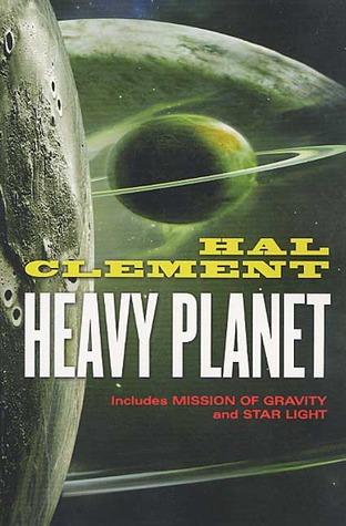 HeavyPlanet.jpg