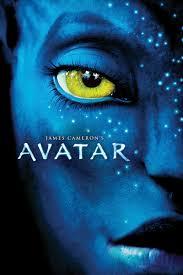 Avatar.jpeg