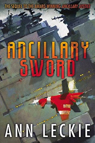 AncillarySword.jpg