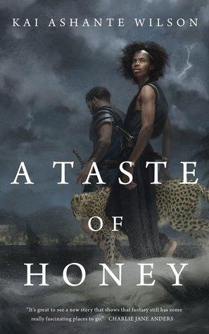 Taste of Honey.jpg