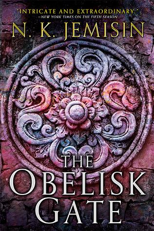 Obelisk Gate.jpg