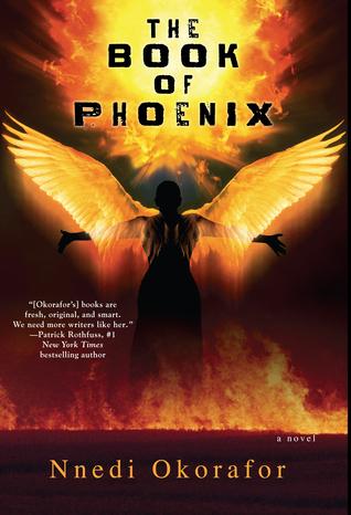 BookOfPhoenix.jpg