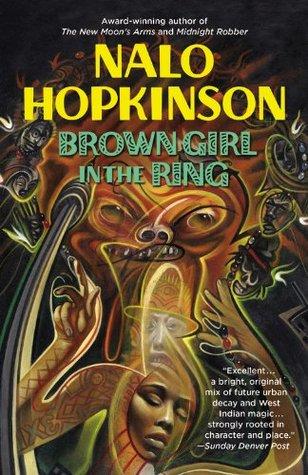 BrownGirlInTheRing.jpg
