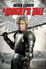KnightsTale.jpeg