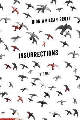 Insurrections.jpg