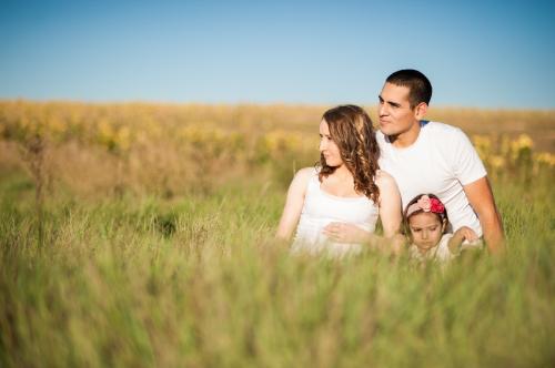 happy family in grass.jpg