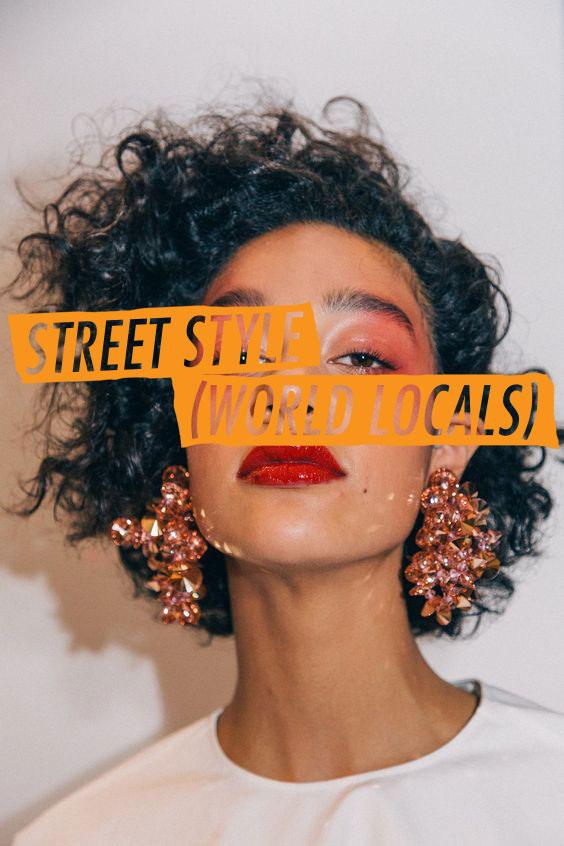 img via Vogue.com, text via Local (Tourist)