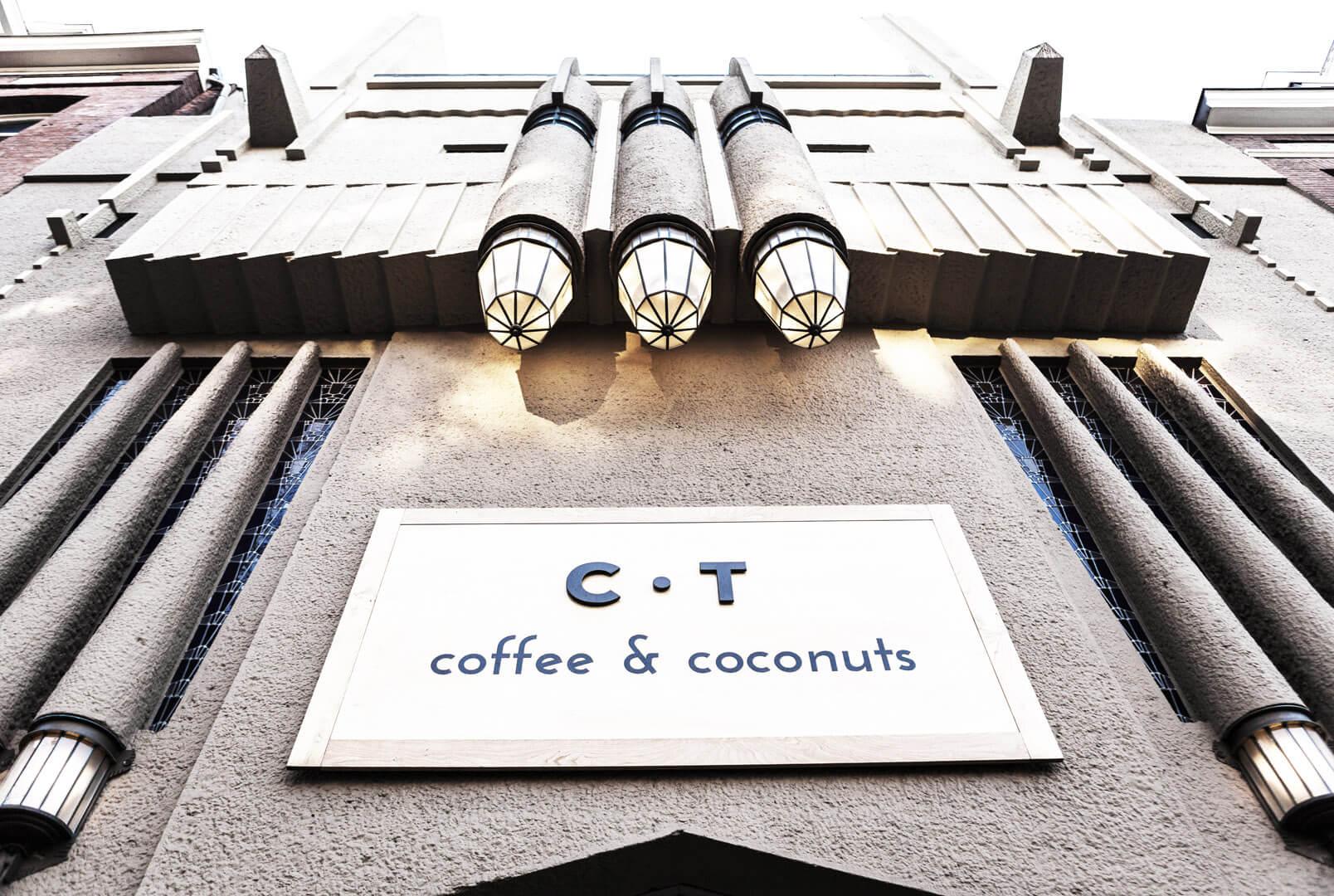 img via Coffee & Coconuts