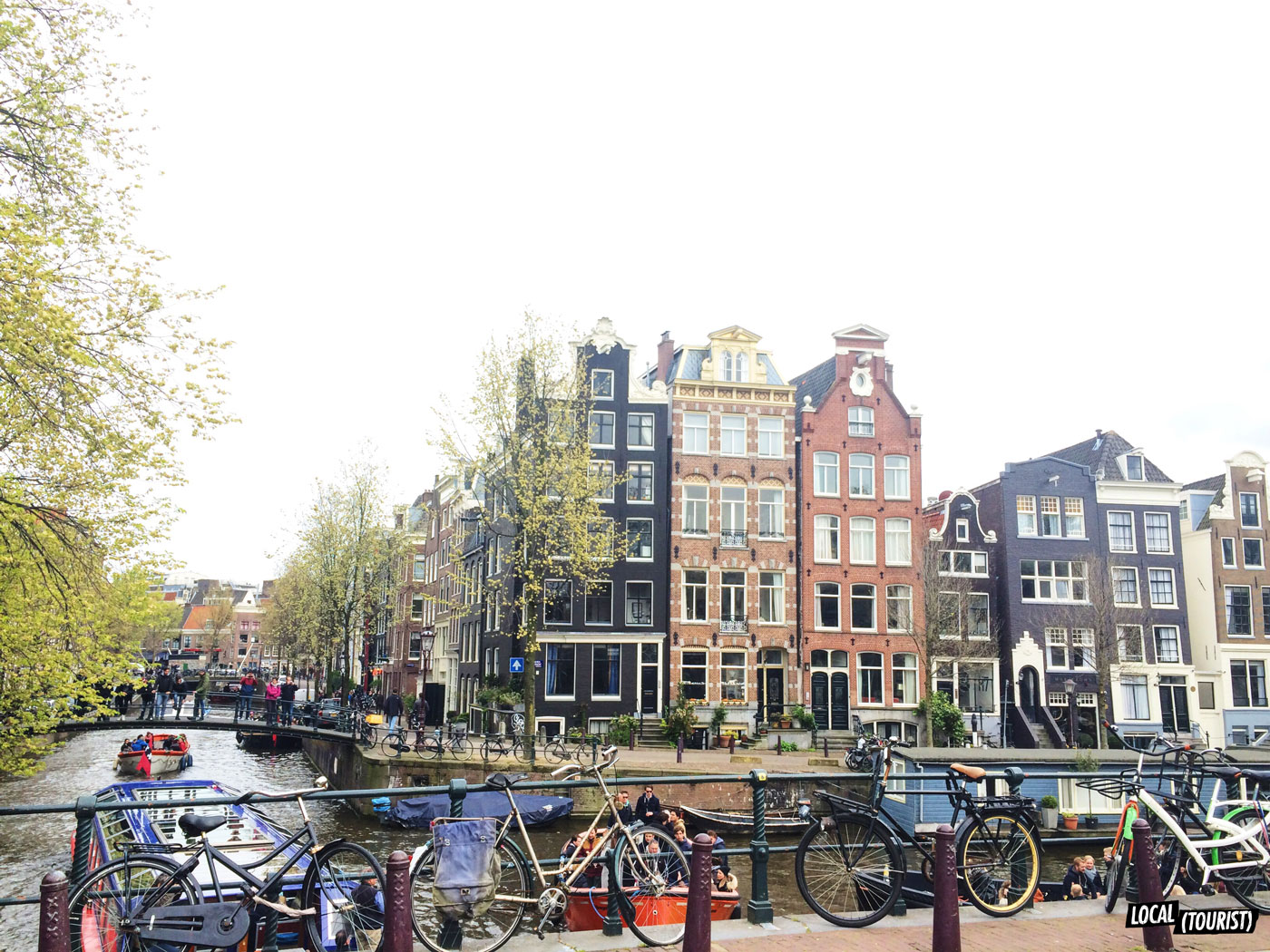 Amsterdam-canals_Local(Tourist).jpg