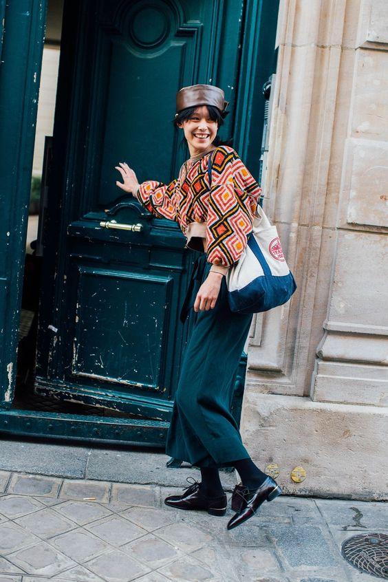 via Vogue UK