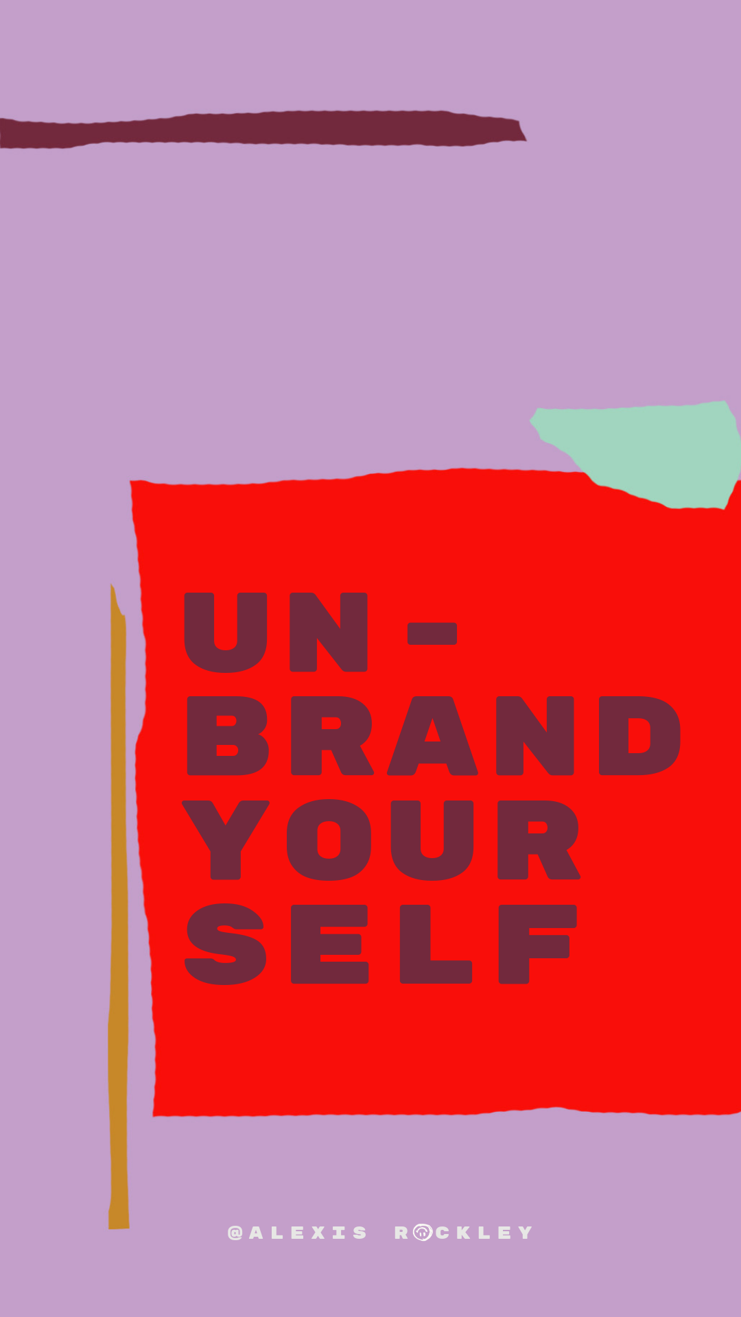unbrand yourself story.png