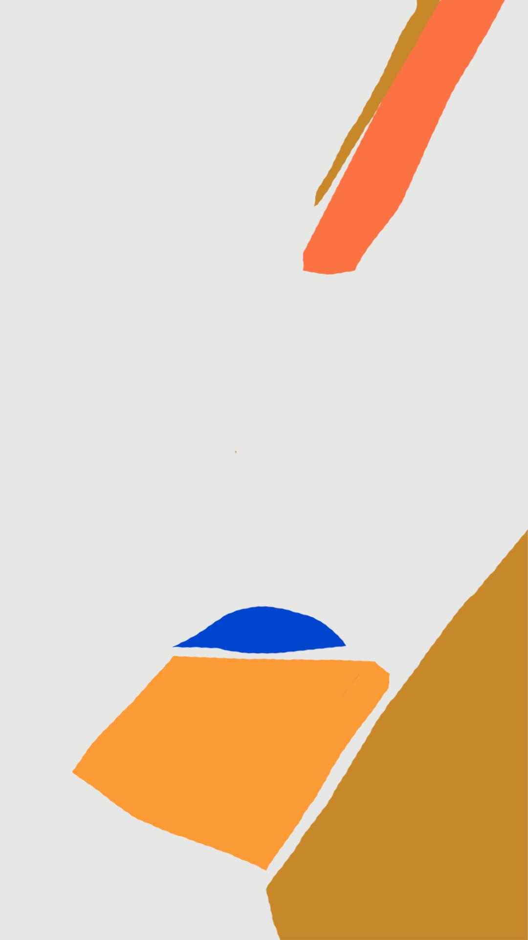 IG-shapes-terrazo-new3.jpg
