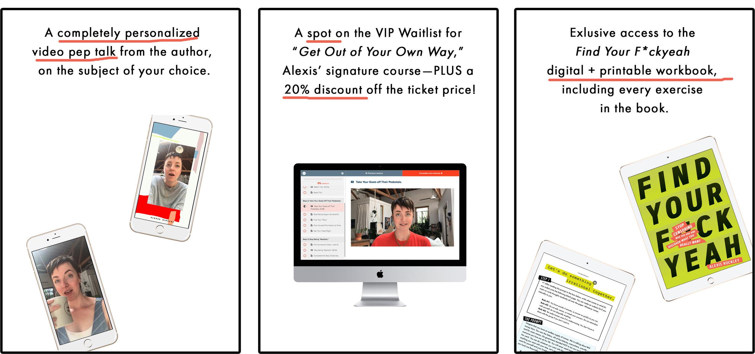Preorder-bonuses-banner-.jpg