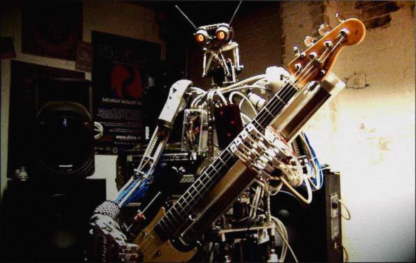 robot-heavy-metal-band-compressorhead.jpg