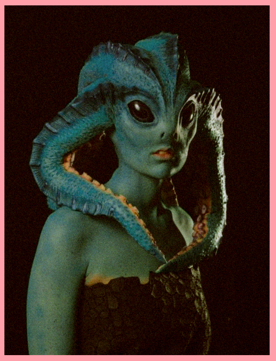 alien at dance.jpg