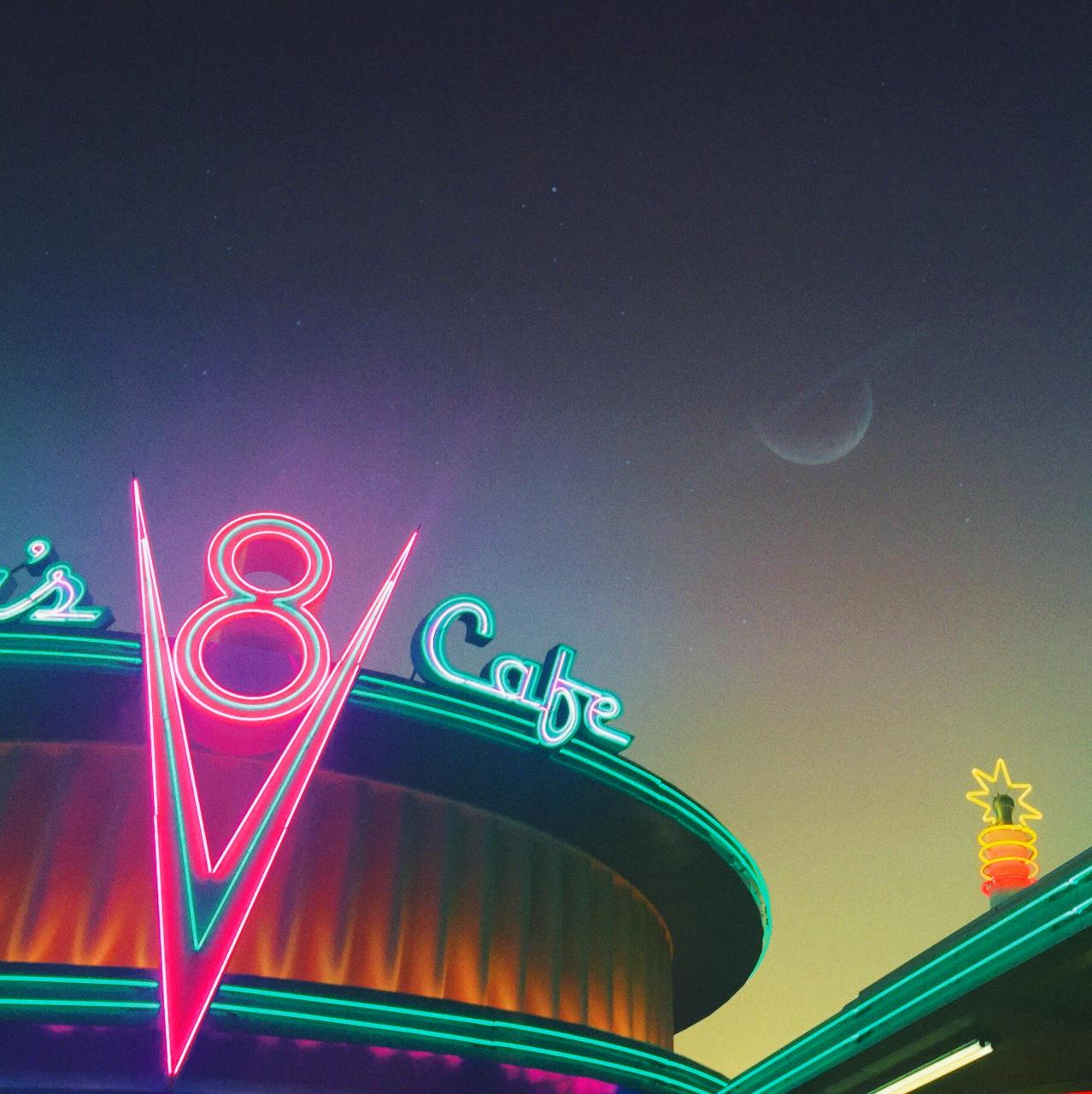 best burgers in the galaxy.jpg