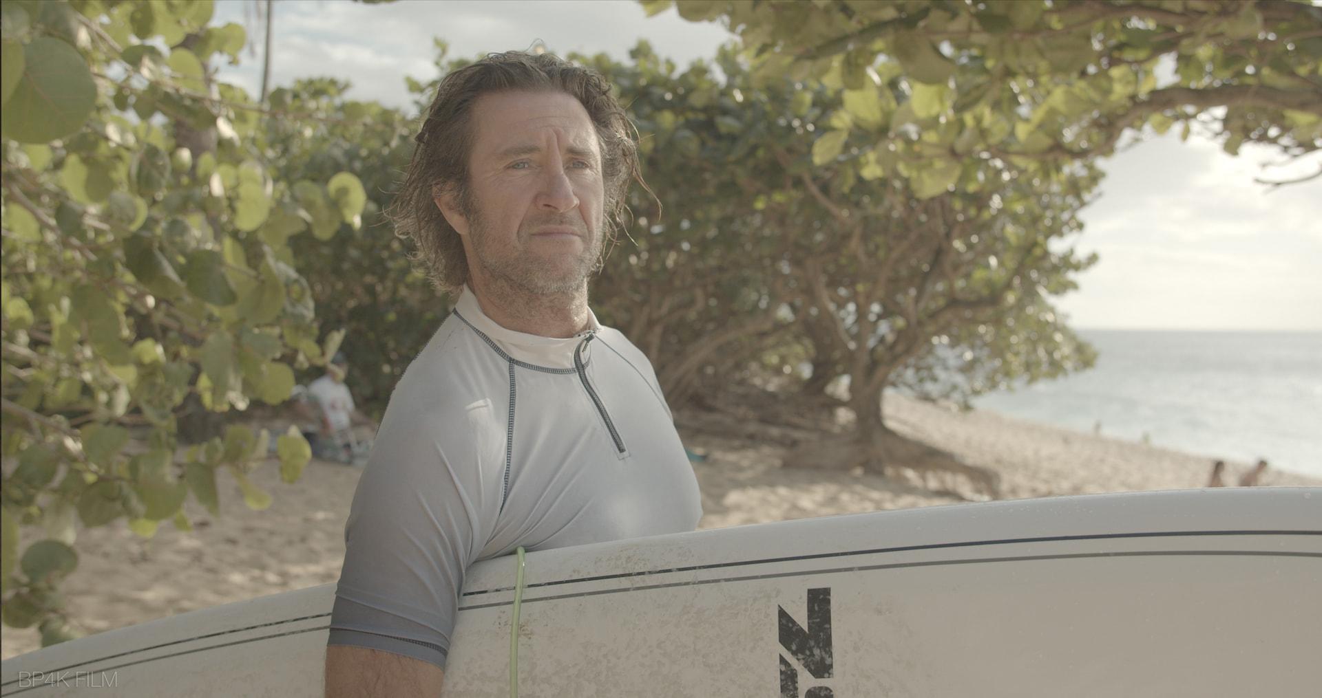 surf 2-min.jpg