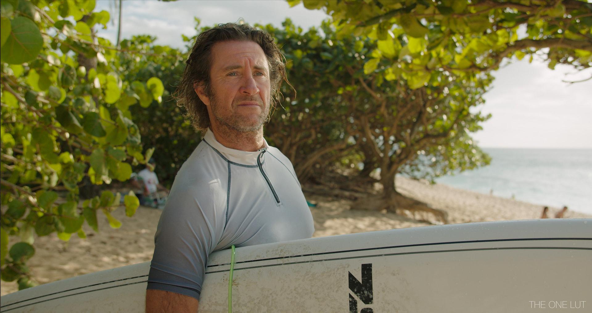 surf 2 LUT-min.jpg