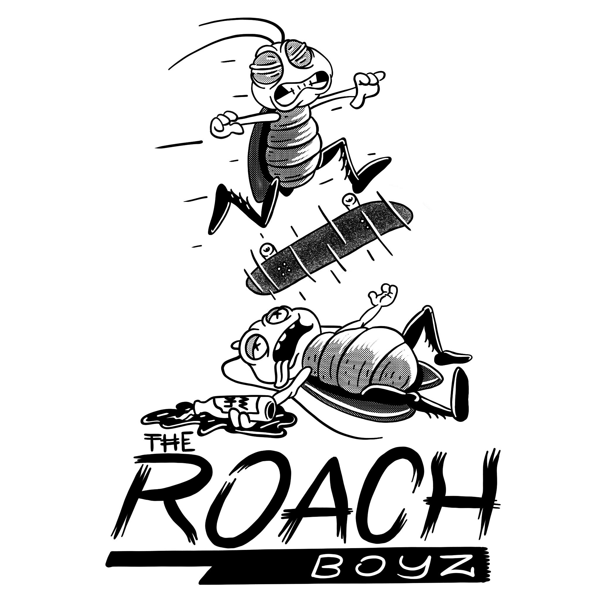 RoachBoyz.png