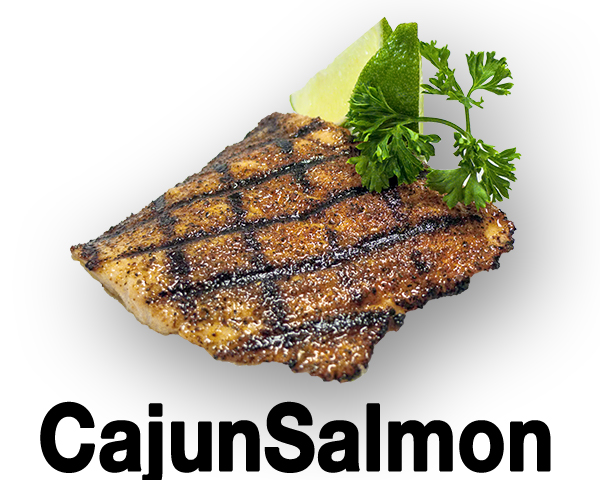 CajunSalmon-Blk.jpg