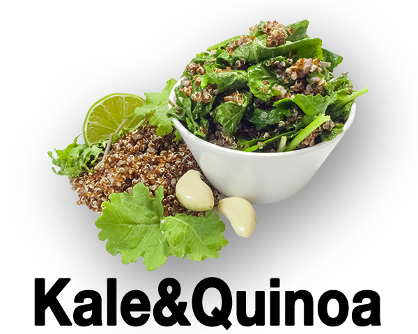 Kale&Quinoa-Blk.jpg